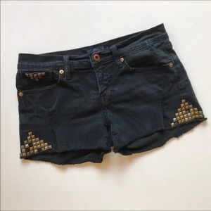 Lucky Brand Malibu Shorts